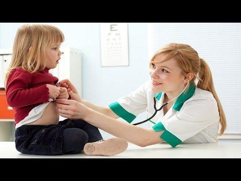 Что дать ребенку 3–10 лет от запора, вздутия живота, кишечной колики? Сл...