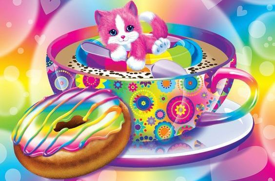 1116 Best Images About LISA FRANK COLLECTIONS On Pinterest