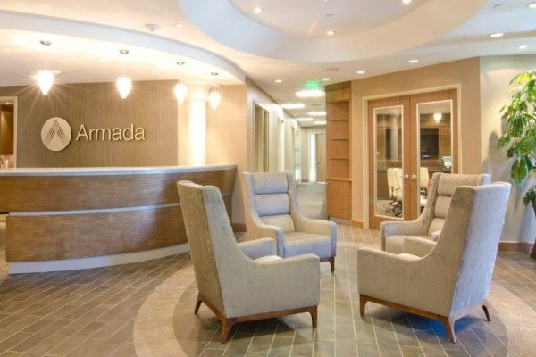 68 Best Images About Dental Office On Pinterest Spa
