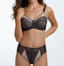 full coverage lace com bined lace lingerie set Best Seller follow this link http://shopingayo.space