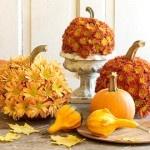 mum pumpkinsFall Pumpkin, Decor Ideas, Fall Decor, Falldecor, Centerpieces, Fall Flower, Thanksgiving Tables, Fall Wedding, Halloween