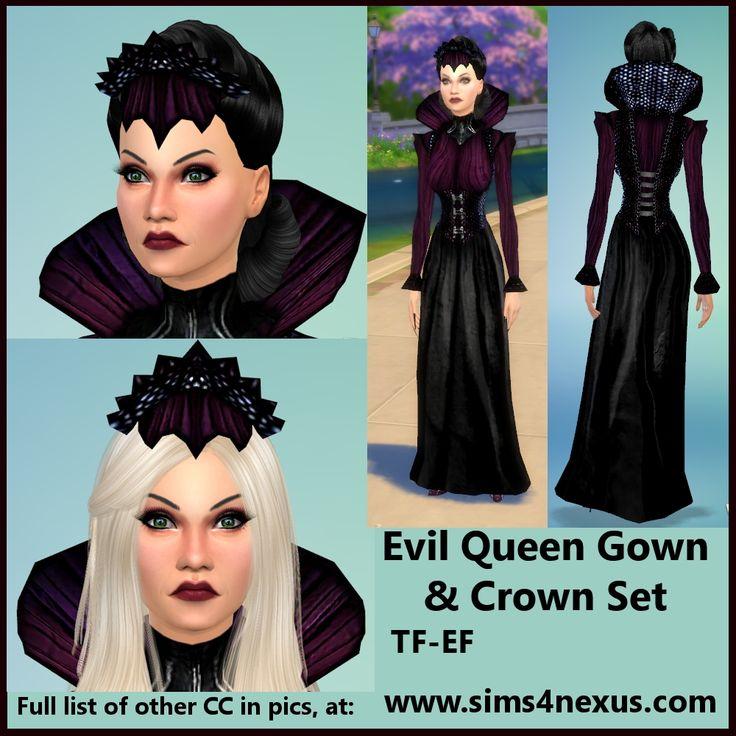 Queen crown coupons