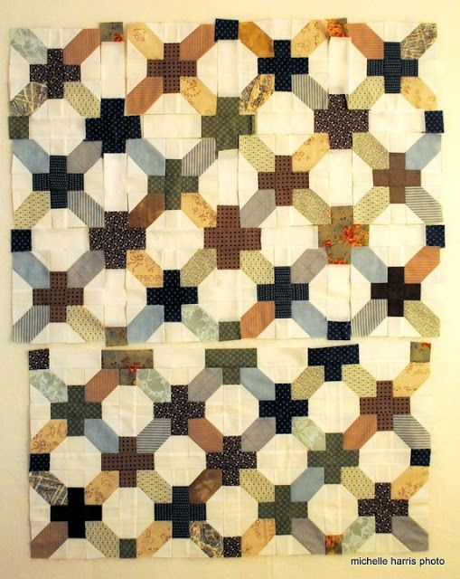 21 Best Jewel Box Quilts Images On Pinterest Jewel Box Jewellery Box And Quilt Block Patterns