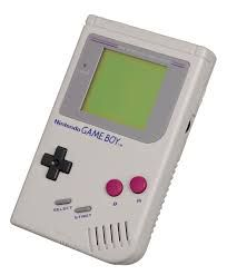 The GameBoy came out on July 31, 1989. And was discontinued on March 23, 2003.