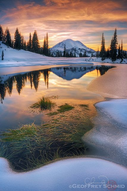 45 best images about chinook pass scenic byway on pinterest. Black Bedroom Furniture Sets. Home Design Ideas