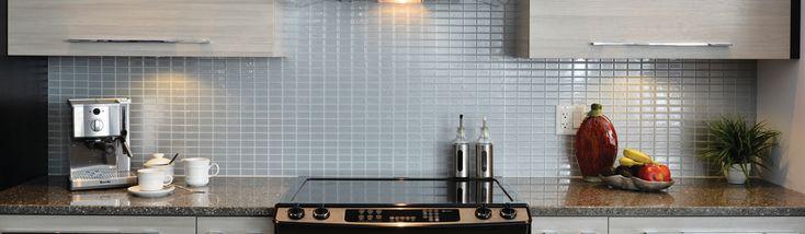 Crédit photo: Smart Tiles