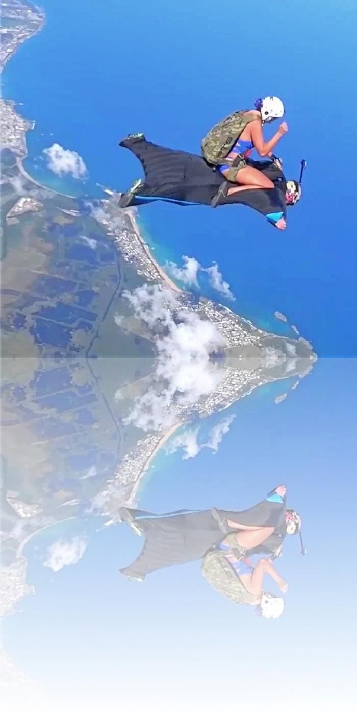 Read The Site Above Simply Click The Tab For Additional Details How Old Do You Have To Be To Go Skydiving
