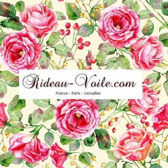 Best 20 tissus ameublement ideas on pinterest tissus for Helline decoration rideaux