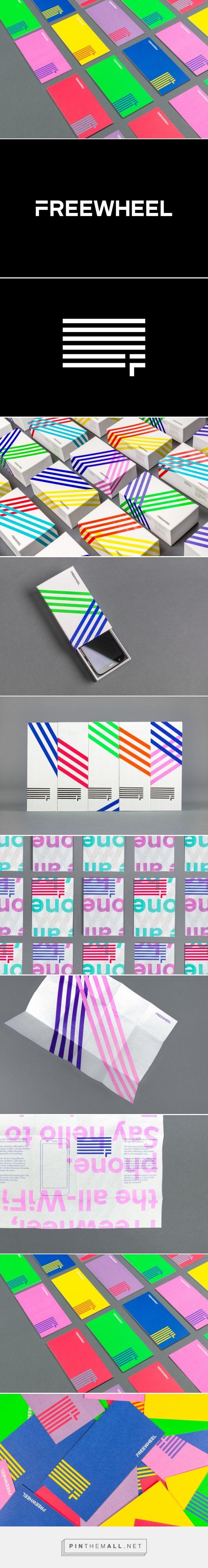 20 best Branding & Visual Identity images on Pinterest