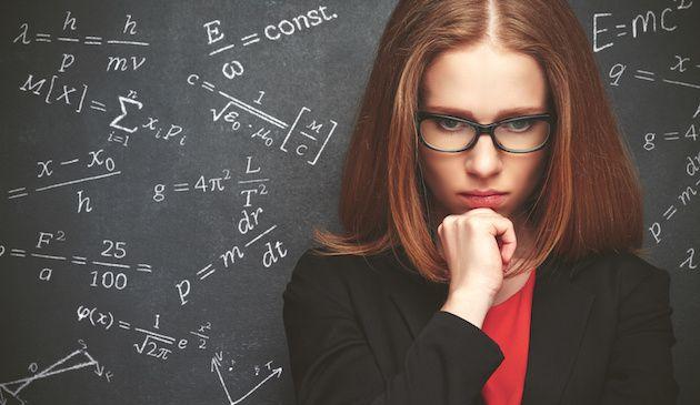 「世界算数大会」に学ぶ。問題解決のための5つの思考法