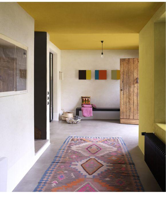 kleur - Interieur design by nicole & fleur Interieur design by nicole & fleur