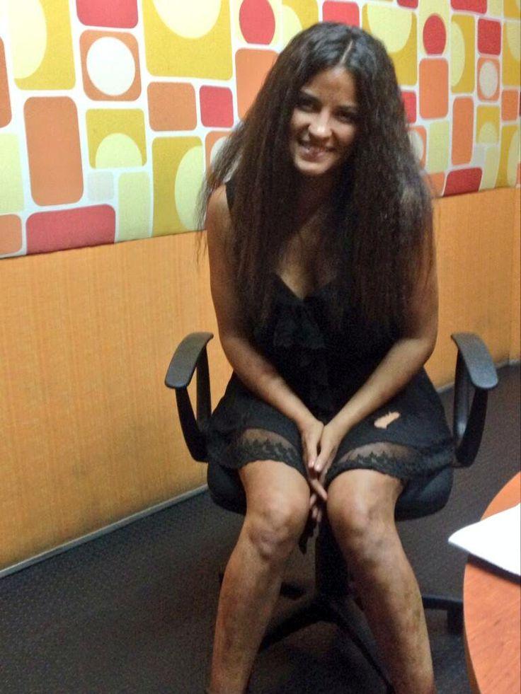 Flor_Rubio : Miren el look de @LaGata_Of @MaiteOficial http://t.co/AUu4yz1pA4 | Twicsy - Twitter Picture Discovery