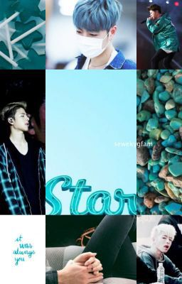 "I just posted ""Untitled, 2017"" for my story ""the stars ✓goo Junhoe"". http://my.w.tt/UiNb/8C7AfsOQJF"