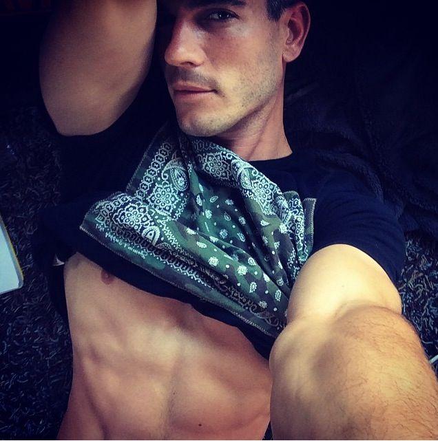Josh Kloss: 261 Best Kloss. Josh Kloss. Images On Pinterest