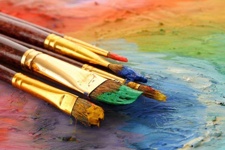 Yaşantısal Sanat Terapisi Çalışması 3-4 Haziran'da Arkabahçe'de Yapıldı