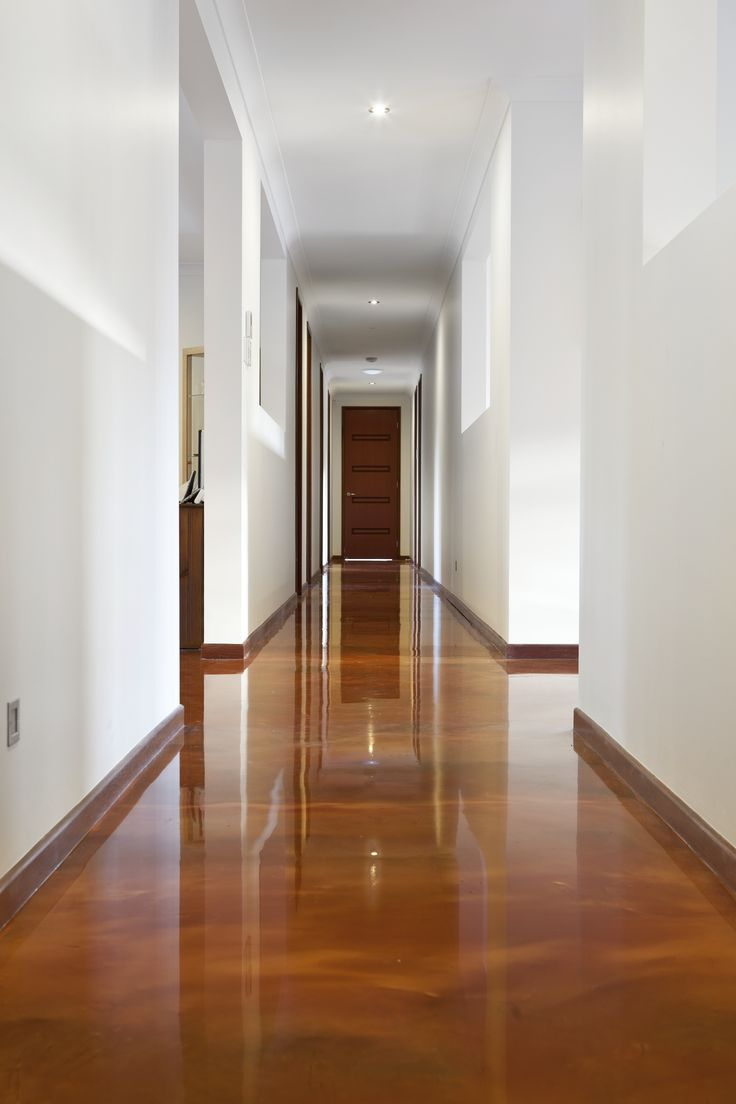 Concrete Coatings And Concrete Floors. Polished Concrete And Seamless  Flooring   Floor Coatings. Brisbane · Epoxy Resin ...