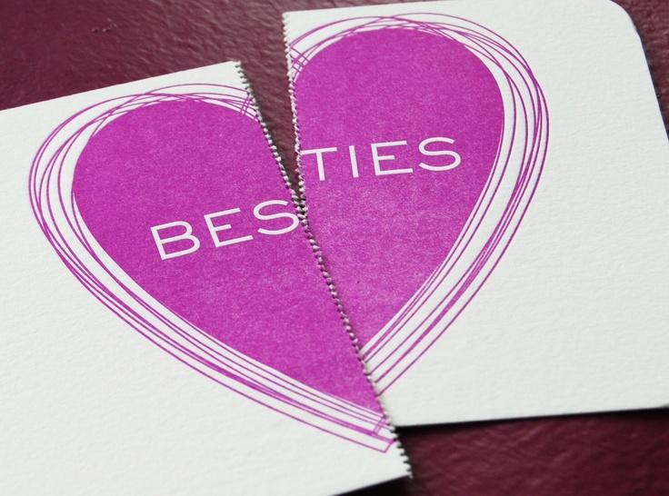 19 best Best friend type images on Pinterest  Best friends Beat