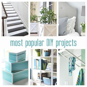 This site has some awesome diy projects. @Centsational Blog girl