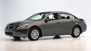 2008 Honda Accord LX For Sale In Vestavia Hills | Cars.com
