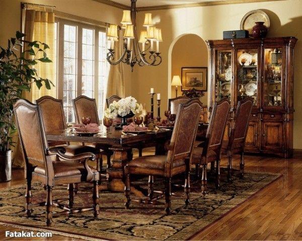 die besten 25+ formal dining table centerpiece ideen auf pinterest, Esstisch ideennn
