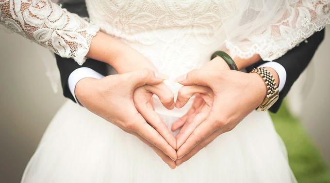 DIMMI CON CHI VAI E TI DIRO' CHI SEI: The most beautiful Bridesmaid dresses ever on Aisl...
