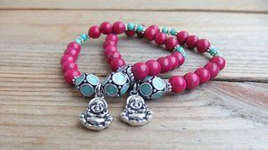 C.M.H Design - handgjorda smycken.