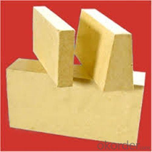 http://www.okorder.com/p/fireclay-bricks-for-hot-blast-stove_820949.html Fireclay Bricks for Hot Blast Stove