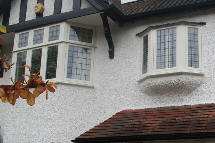 Privett Timber Windows - Period Wooden Casement Window Replacements in East Molesey, South West London.
