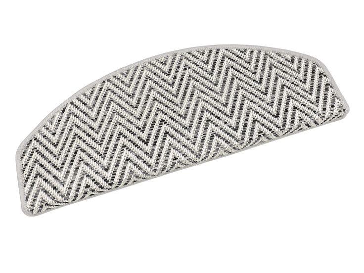 die besten 25 treppenteppich ideen auf pinterest teppich auf treppen teppichl ufer und. Black Bedroom Furniture Sets. Home Design Ideas