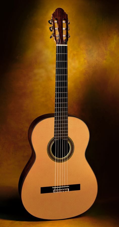 111 Best Guitars International Classical Guitars Images
