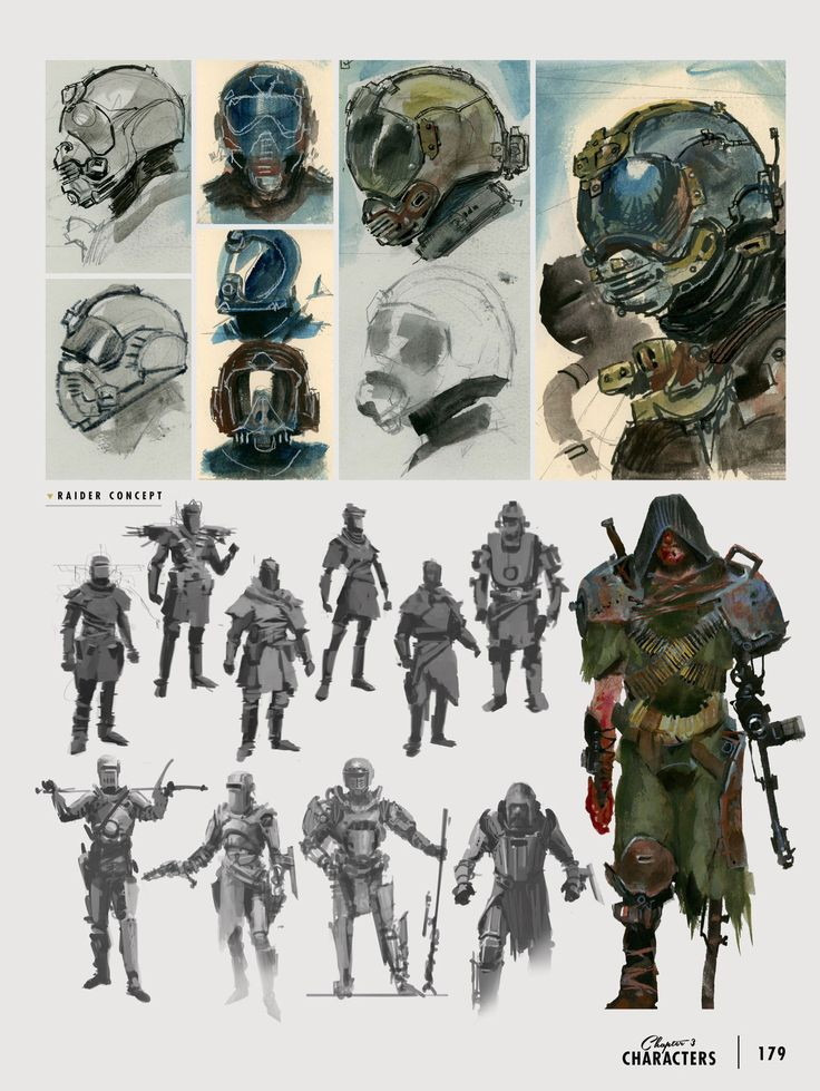 Fallout 4 Character Design Tips : Pin by brian wilson on fallout concepts pinterest