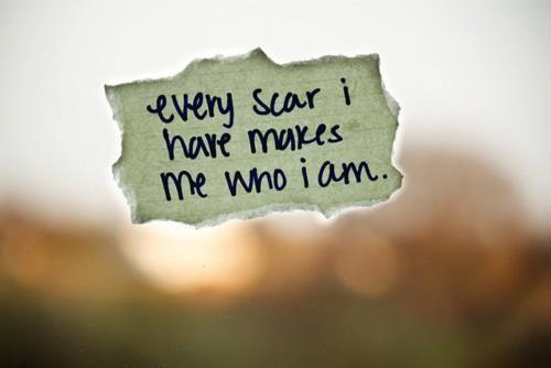 true.: Tattoo Ideas, Remember This, No Regrets, Quote, Beautiful Mark, So True, A Tattoo, True Stories, Girls Life