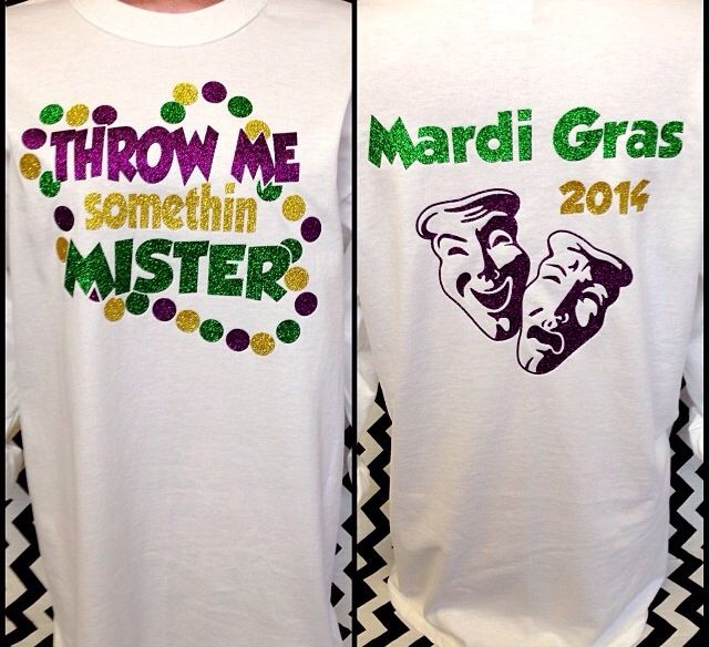 52 Best Images About Mardi Gras On Pinterest Mardi Gras