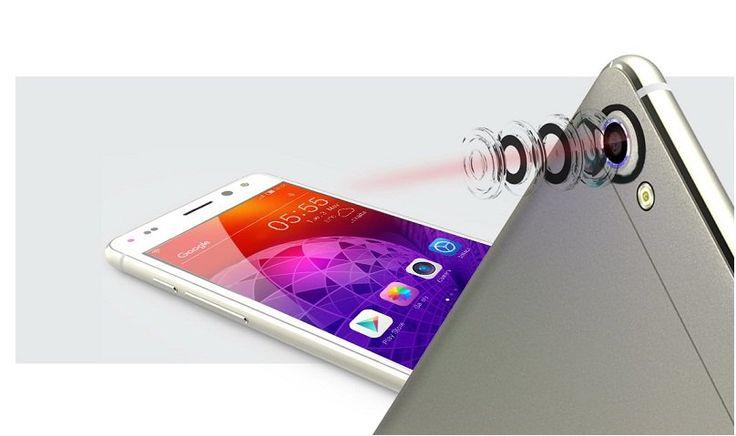 Ini harga dan 7 keunggulan smartphone Premium HiCore Play Z5
