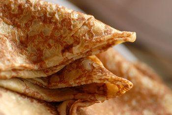 Chandeleur 2016 : origine, traditions... La date de la fête des crêpes est arrivée ! - Linternaute