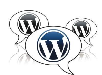 Idea WordPress