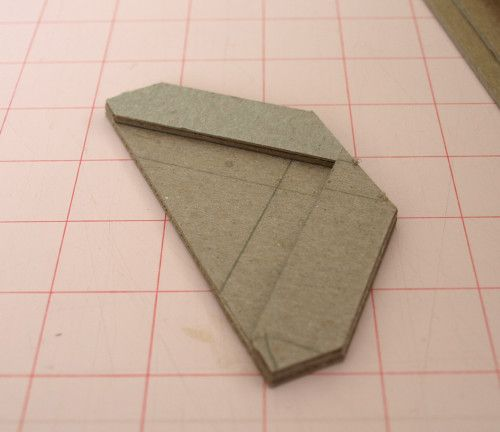 166 Best Images About Bookbinding Tutorials On Pinterest