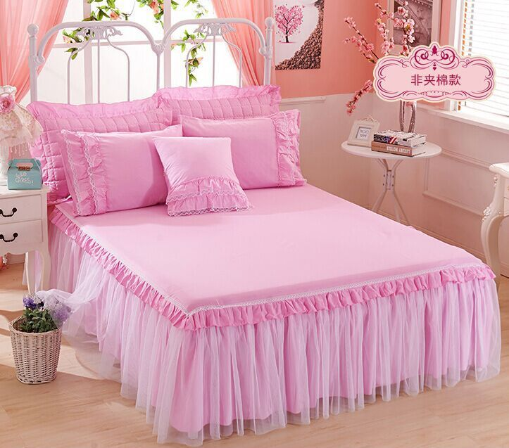 wedding bedding set japan - Recherche Google