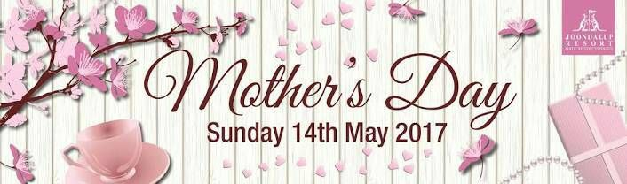 14. May - #Mothers #Day is celebrated in more than 150 countries around the world, although at different dates. Many countries, including the USA, Canada, Australia, Japan and many European countries, celebrate Mother's Day on second Sunday of May. #haveablessedsunday ❤️❤️❤️❤️❤️