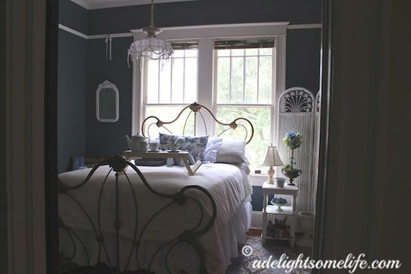 Bedrooms Wonderful Bedroom Ideas By Using Wrought Iron: Best 25+ Cast Iron Beds Ideas On Pinterest