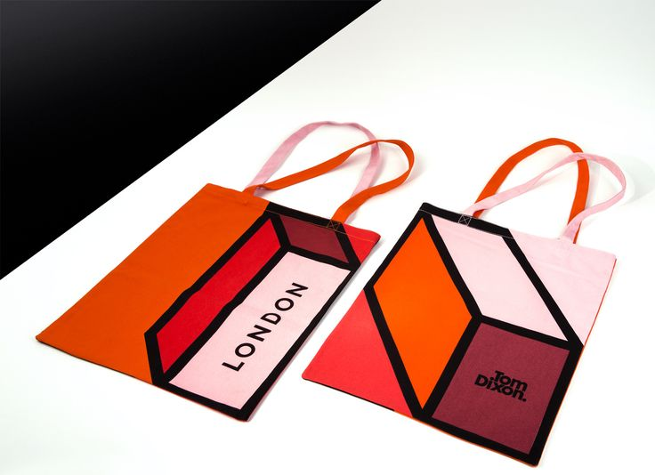 progress-packaging-tomdixon-tote-bag-retail-creative-printing-five-colour-screen-print-canvas
