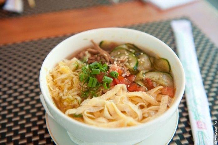 Кукси: корейская лапша — классический рецепт http://bigl1fe.ru/2017/10/11/kuksi-korejskaya-lapsha-klassicheskij-retsept/