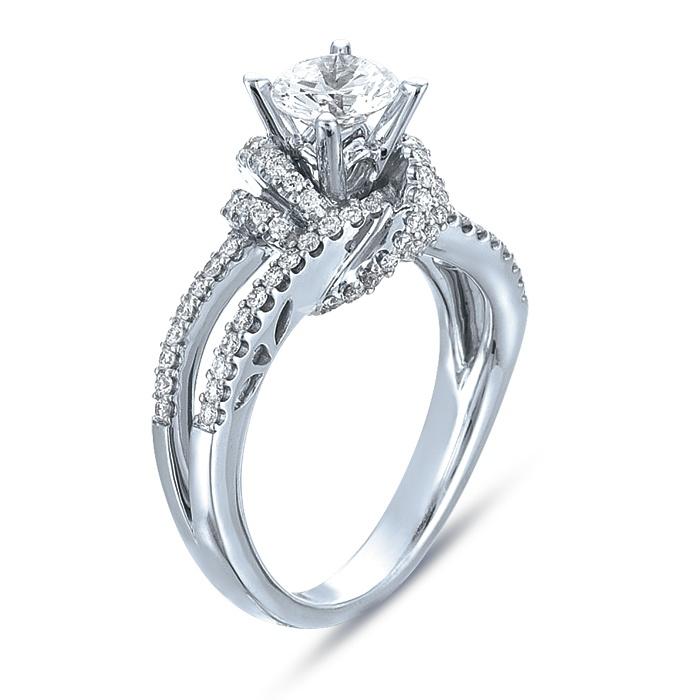 12 best Vanna K images on Pinterest Jewel box Jewelry box and