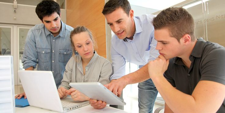 If they require money very urgently for your personal needs then you can apply for the #paydayloans. By simply filling an online application form with necessary details borrower can obtain the sufficient cash support from reliable lender.