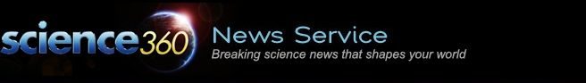 The Lights Of London - Science360 News Service | National Science Foundation