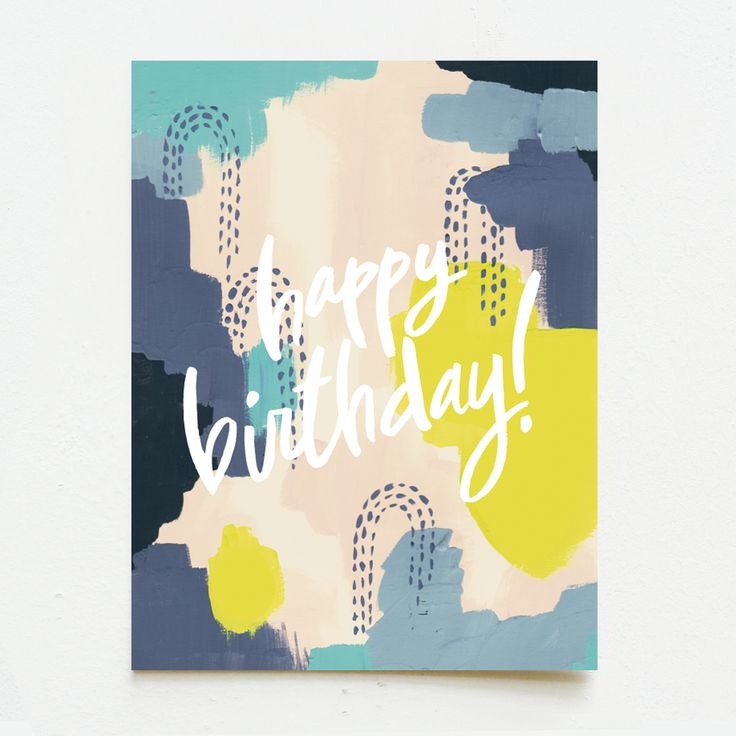 24 best wink wink goods images on pinterest wink wink greeting abstract cards illustration products shop by wink wink greeting card happy birthday card sentiments bookmarktalkfo Images