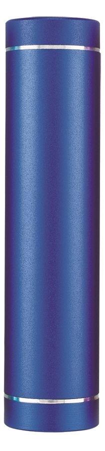 Encuentra en Compranet !!  Pila Bateria Recargable Bullet 2200 Mah Incluye Carcasa - Azul Oscuro https://www.compranet.com.co/tecnologia/15163-cpn-02809-03-pila-bateria-recargable-bullet-2200-mah-incluye-carcasa-azul-oscuro.html a solo $ 30.800