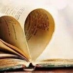 Giornata internazionale del libro e del diritto d'autore