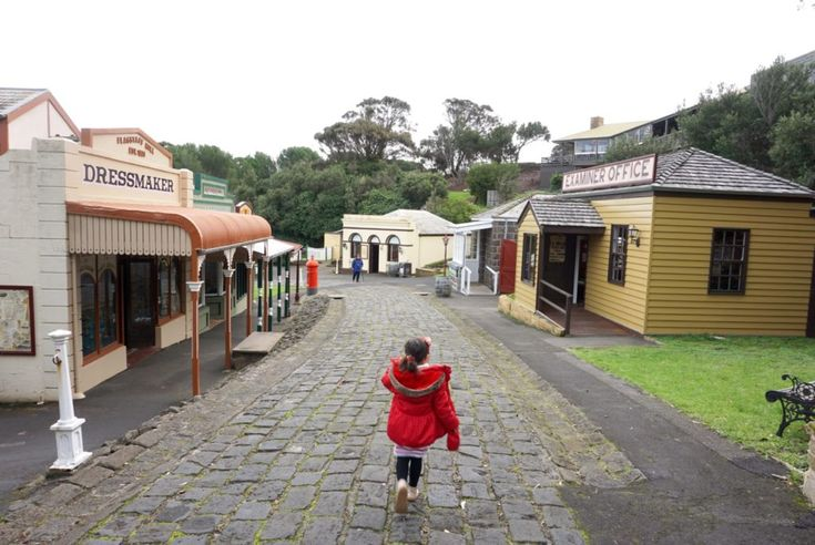 The HOT List: Family Friendly Warrnambool - Top 14 Places to Go with Kids http://tothotornot.com/2016/06/the-hot-list-family-friendly-warrnambool-top-14-places-to-go-with-kids/