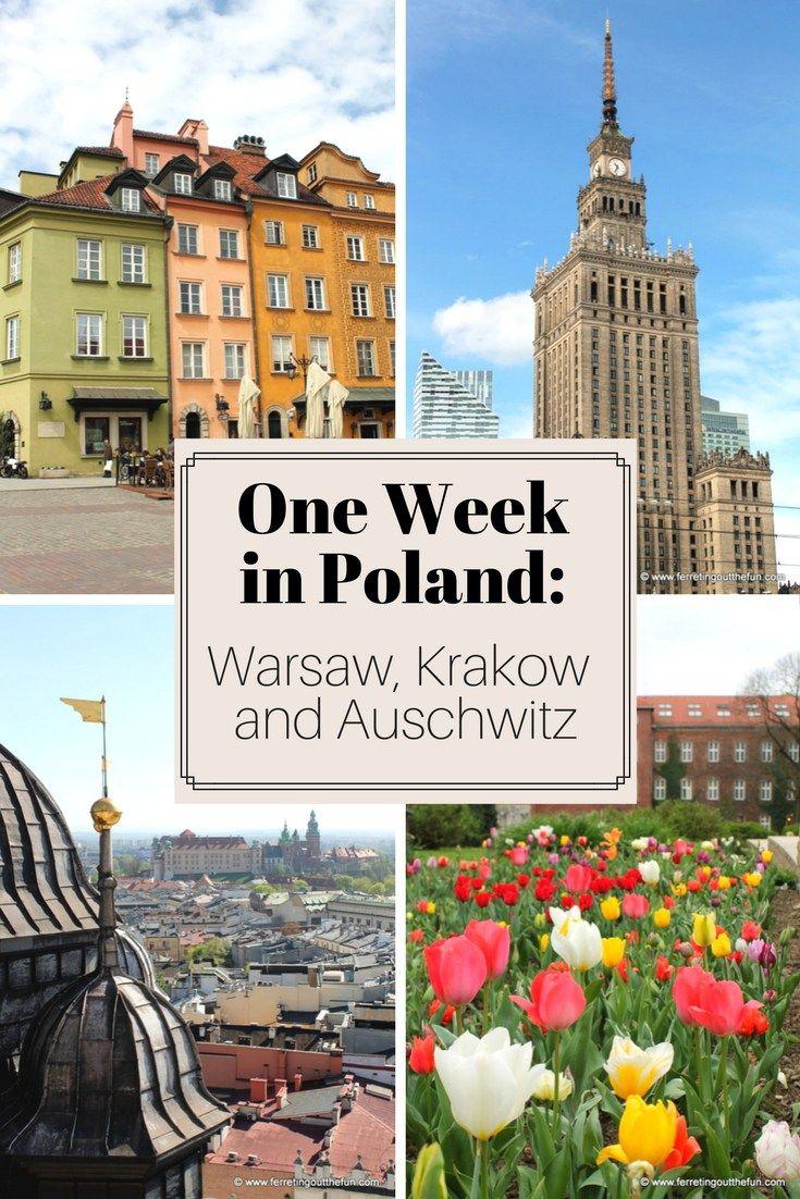 Pin Auf Polen